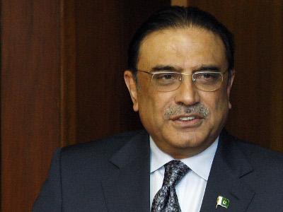 Pakistan-President.jpg