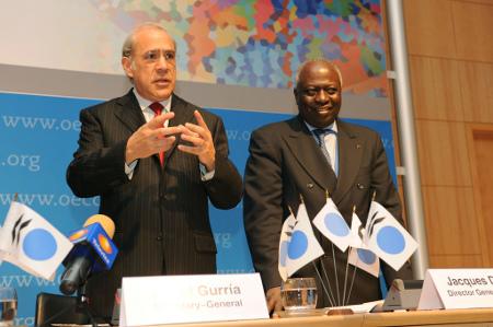 OECD-FAO.jpg