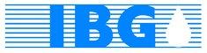 IB Grombach & Co. (IBG)