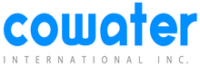 Logo_cowater_intern_high_res_thumb_220x100