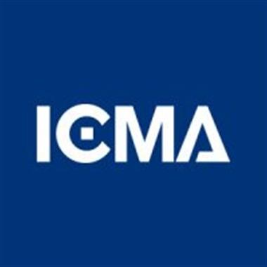 International City/County Management Association (ICMA)