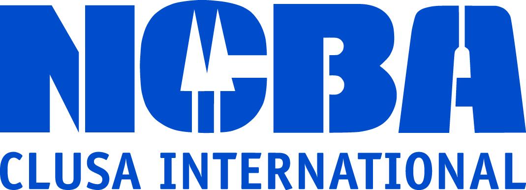 National Cooperative Business Association CLUSA International (NCBA CLUSA)