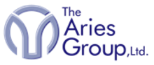 Ariesgroup_thumb_220x100