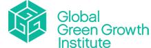 Global Green Growth Institute (GGGI)