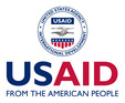 New_usaid_logo_thumb_130x93