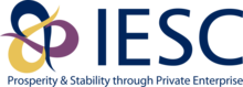 Iesc_new_logo_-_fall_2011_thumb_220x100