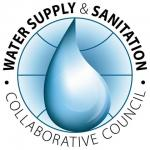 Water Supply and Sanitation Collaborative Council (WSSCC)