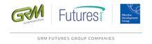 Grm_futures-alllogos_thumb_220x100