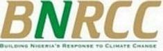 Building Nigeria's Response To Climate Change (BNRCC)