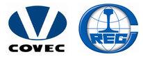China Overseas Engineering Co. Ltd. (COVEC)