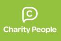 Charity People Ltd