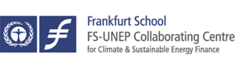 Frankfurt School-UNEP Collaborating Centre for Climate & Sustainable Energy Finance