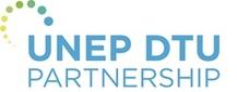 UNEP DTU Partnership