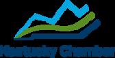 Kentucky Chamber Foundation