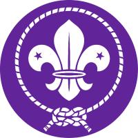 World Organization of the Scout Movement (WOSM)