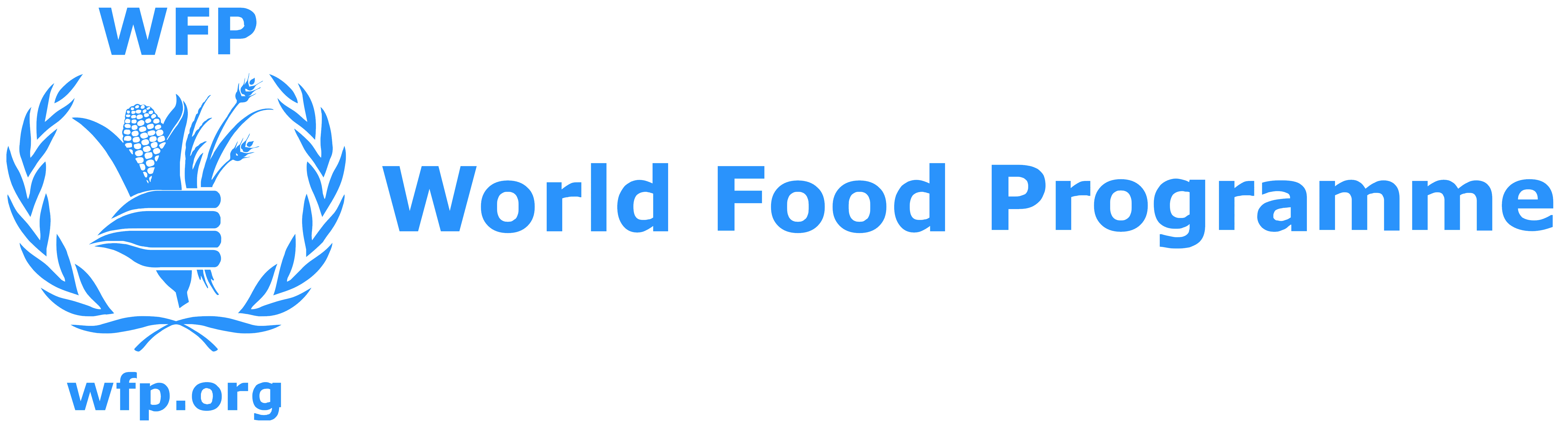 WFP launches talent pool for global professionals | Devex
