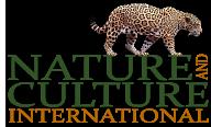 Nature and Culture International (NCI)