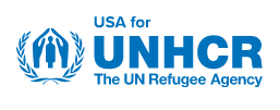 USA for United Nations High Commissioner for Refugees